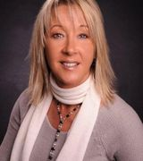 Lisa A. Will…, Real Estate Pro in Frederick, MD