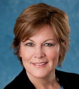 Tammy Kenealy, Real Estate Agent in Orland Park, IL