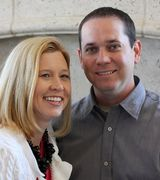 Cody and Ter…, Real Estate Pro in Prosper, TX
