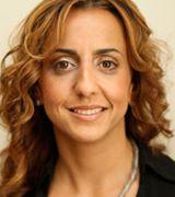 Ida  Hamdan, Agent in New York, NY