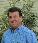 Bill Guteres,…, Real Estate Pro in Charlotte, NC