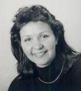 Sandi Fauvel, Agent in Nashua, NH
