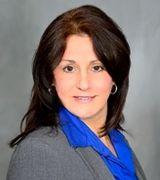 Cheryl Schuck, Real Estate Pro in Montville, NJ