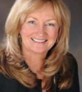 Catherine Jan, Real Estate Agent in Myrtle Beach, SC