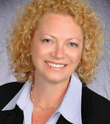 Elizabeth Gardini, Agent in Sarasota, FL