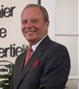 Bill Baker, Real Estate Pro in Vero Beach, FL