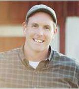 Patrick Terry, Real Estate Pro in Sun Prairie, WI