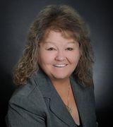 Donna Chudzicki, Agent in Norco, CA