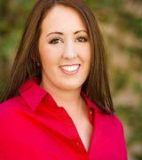 Beverly Schw…, Real Estate Pro in Gilbert, AZ
