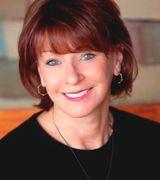 Kim Baker, Real Estate Agent in Scottsale, AZ