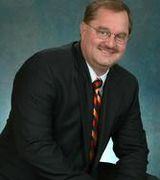 Bob Miller, Real Estate Pro in West Lawn, PA