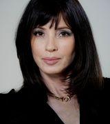 Beatriz Gallo, Agent in Aventura, FL