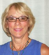 Donna Olson, Real Estate Pro in BLAKESLEE, PA