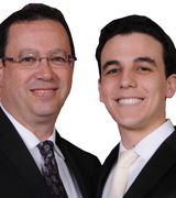 Matthew Fuer…, Real Estate Pro in New Hempstead, NY