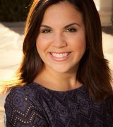 Jessica Evans, Real Estate Pro in Nags Head, NC