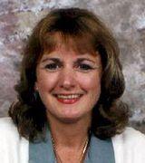 Peggy Bean, Agent in Hampton, NH