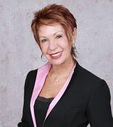 Flora Alexan…, Real Estate Pro in Boca Raton, FL