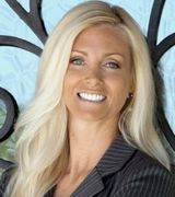 Lois Knez, Real Estate Pro in Southlake, TX
