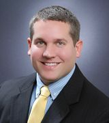 Chris Woodson, Real Estate Agent in Buford, GA