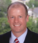 Charlie Foxw…, Real Estate Pro in Beaumonth, TX