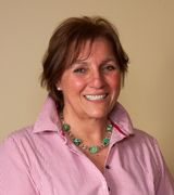Linda Bedian, Agent in Albany, NY