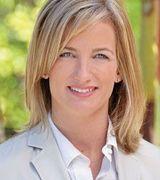 Deborah Nelson, Agent in Sarasota, FL
