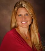 Lori Emmons, Real Estate Agent in Fort Myers, FL
