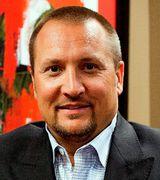 Dennis Gritzmacher, Agent in Elm Grove, WI