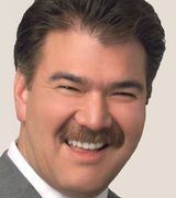 Dan Dekker, Real Estate Pro in Lakeville, MN