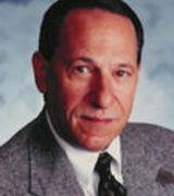 Lee Copalman, Real Estate Agent in Phoenix, AZ