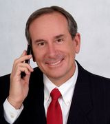 John DeCosta, Real Estate Agent in Lake Oswego, OR