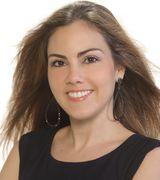 Loreley Fajer, Real Estate Pro in Miami, FL