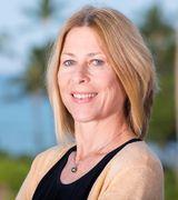 Beth Thoma R…, Real Estate Pro in Waikoloa, HI