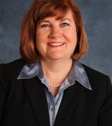Mary Braatz, Agent in Downers Grove, IL