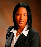 Natalie Thom…, Real Estate Pro in Bronson, FL