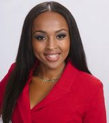 Morayma Ardanal, Real Estate Agent in Miami Lakes, FL