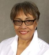 Millicent Williams, Agent in Lanham, MD