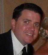 Brian Preston, Real Estate Agent in Philadelphia, PA