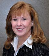 Linda Fosdick, Real Estate Pro in Mineral, VA