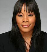 S. Michele Swinson, Agent in Washington, DC