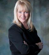 Wendi Miller, Agent in Birmingham, MI