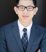 Mike Hsieh, Real Estate Pro in Diamond Bar, CA