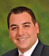 Paul Mahan, Agent in Albany, NY