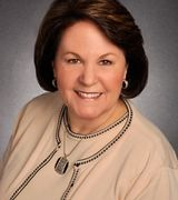 Sue Holt, Agent in Jacksonville, FL