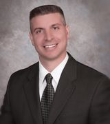 Michael Volpe, Real Estate Pro in New Bedford, MA