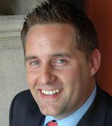 Donald Rush, Real Estate Agent in Hendersonville, TN