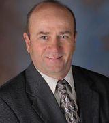 Tom Huelsman, Real Estate Pro in Westminster, CO