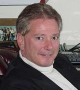 Sandy Bakst, Agent in Cincinnati, OH