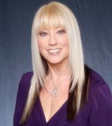 Donna Baker, Real Estate Pro in Monrovia, CA