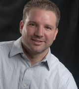 Jake Johnson, Agent in Windermere, FL